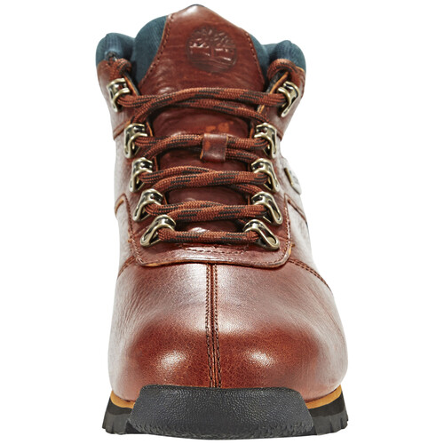Timberland Splitrock 2 Hiker - Chaussures Homme - marron sur campz.fr !